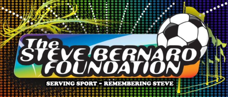 Click here to enter stevebernardfoundation.org